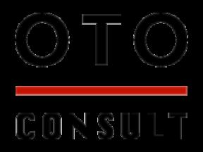 Otoconsult288x216