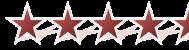 otocube-4-and-a-half-stars