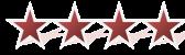 otocube-4-stars
