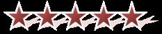 otocube-5-stars