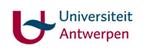 Universiteit Antwerpen Logo