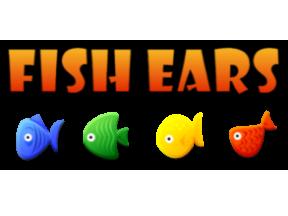 fishearslogo