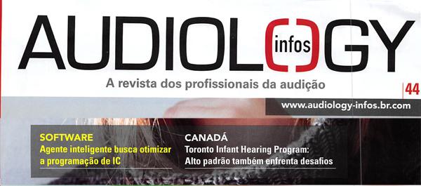 20180101 Audios Infos BR